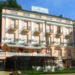 Vila Aleksandar