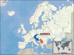 mapa_srbije_evropa