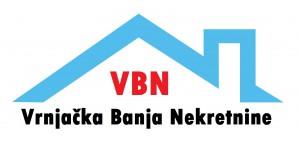 nekretnine logo