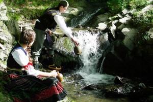 seoski-pozadina-izvor1