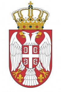mali_grb-srbija