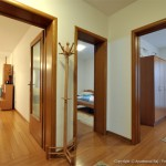 apartman-b17-3