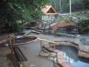 big_lukovska-banja-bazeni
